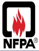 NFPA-logo1