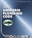 uniform-plumbing-code